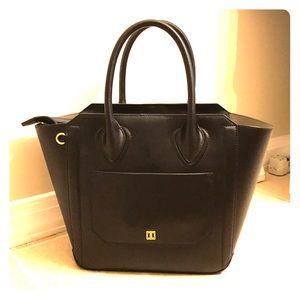 Handbags - Bag!